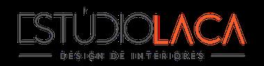 estudio_laca_logo
